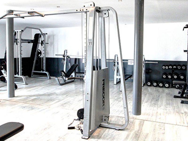 sport-inside-salle-de-sport-vallet (14)