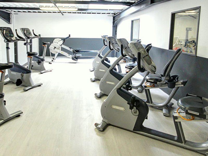 sport-inside-salle-de-sport-vallet (17)