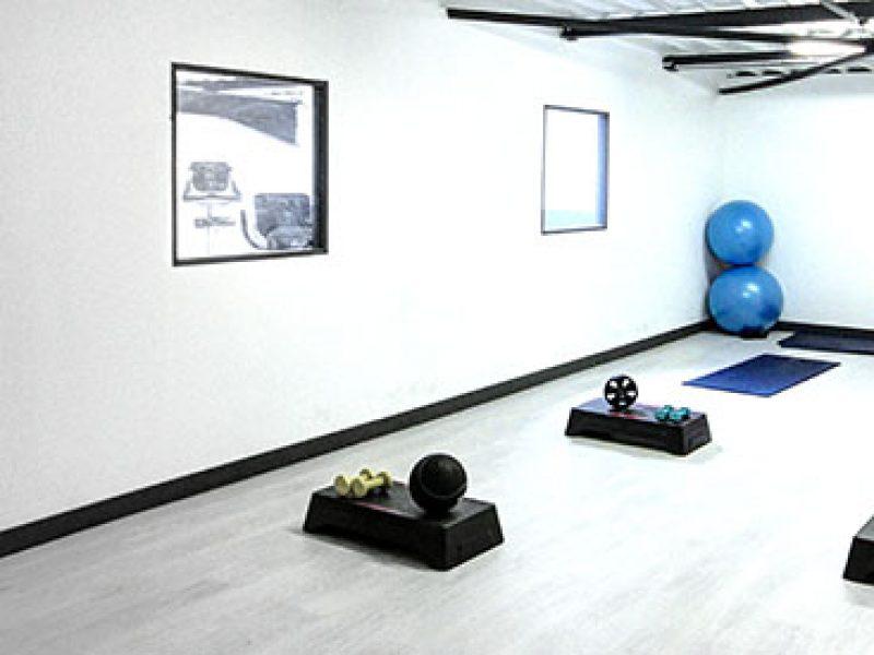sport-inside-salle-de-sport-vallet (19)