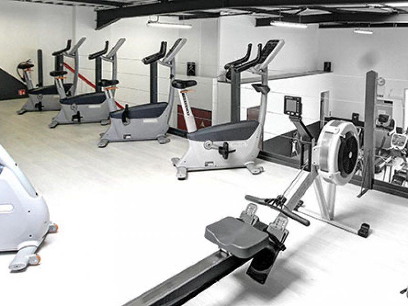 sport-inside-salle-de-sport-vallet (20)