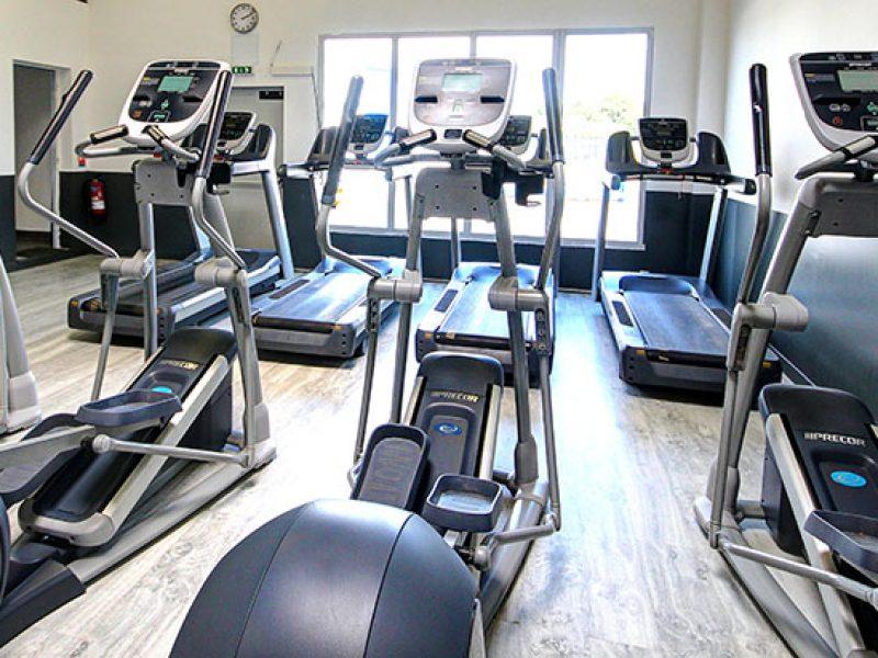 sport-inside-salle-de-sport-vallet (8)
