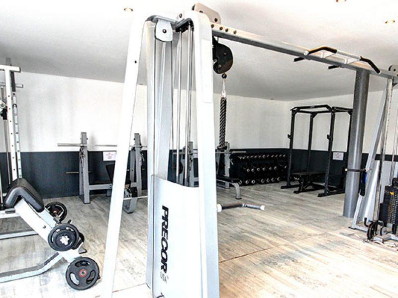 sport-inside-salle-de-sport-vallet (9)